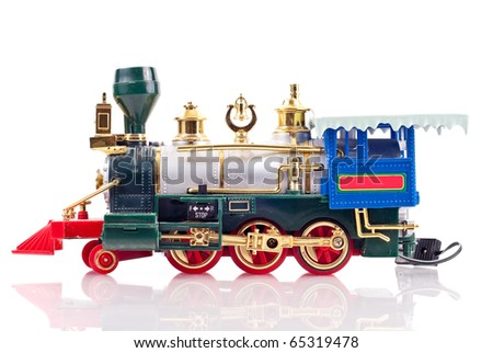Train Stencils http://oakeve.com/ah-printable-steam-train-engine-pictures-+-stencils.html