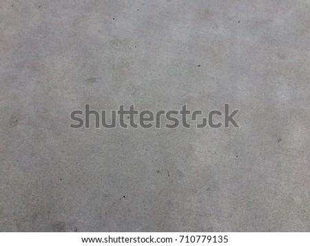 Side road floor background texture