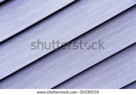 siding pattern