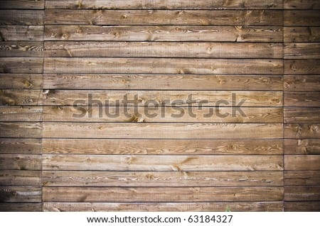 siding weathered wood background