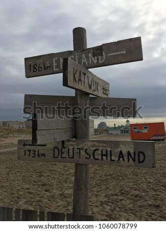 Sign and Information symbols #1060078799