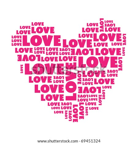 """essays about love What is love - english essay what is love the definition of love is different to most people some may say, """"love is blind,"""" others may say, """"love hurts."""