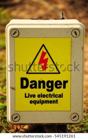 signs / symbols #545191261