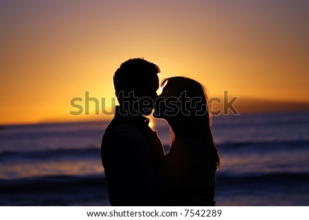 couple kissing wallpapers. cartoon couple kissing