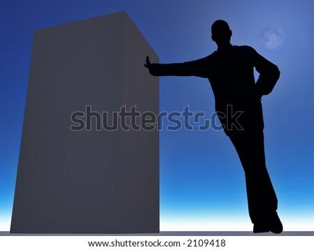 human silhouette clipart. human silhouette clipart. clip