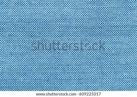 Silk fabric blue wallpaper texture natural  textile pattern background