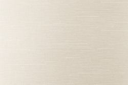 Silk fabric texture background in light sepia tone