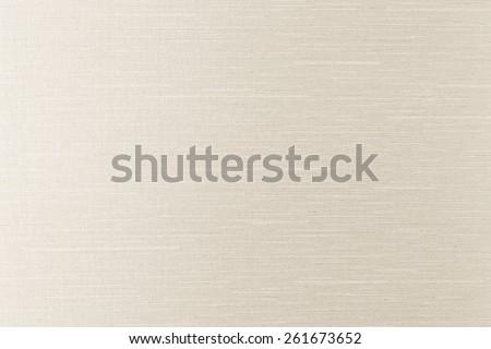 silk fabric texture background...
