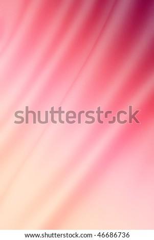Silk fabric texture, smooth satin cloth surface