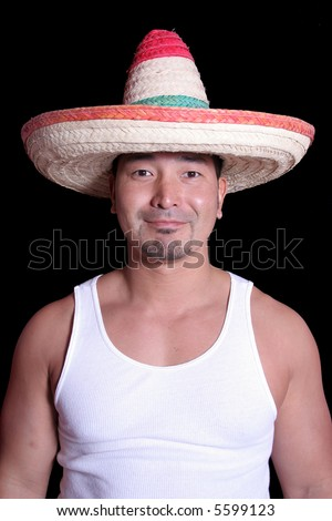 dating flechy picardie mexican