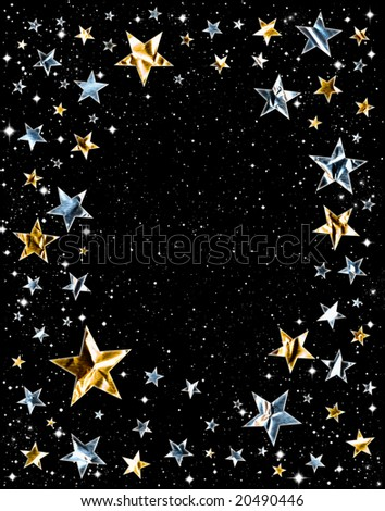 space background pictures. a black space background.