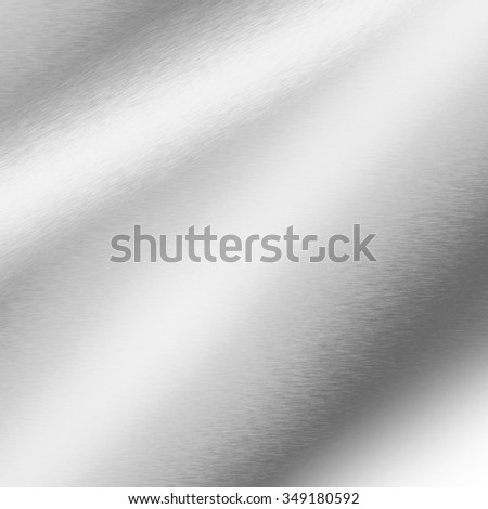 silver background abstract metal texture