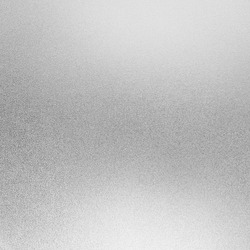 Silver background texture. Foil paper gray white