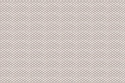 Silver chain seamless pattern. Abstract texture of argent chain fence. Woven silver metal mesh. Metal or steel pattern