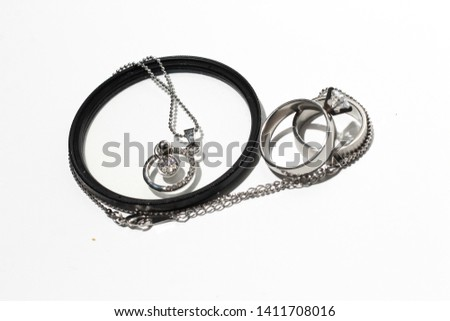 Medal ribbon frame Images and Stock Photos - Page: 2