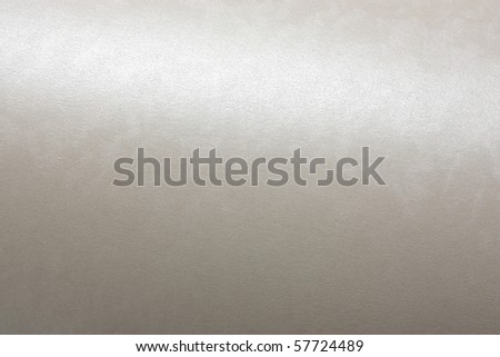Silver grey paper texture