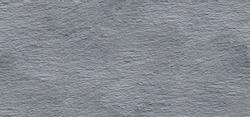Silver Grey Slate Stone seamless texture background empty slate plate