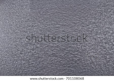 silver hammered metal background,abstract metalic texture, sheet of metal surface painted with hammer paint