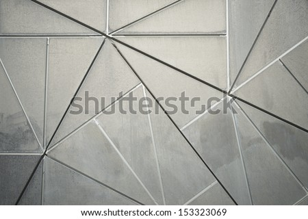 silver metal background abstract
