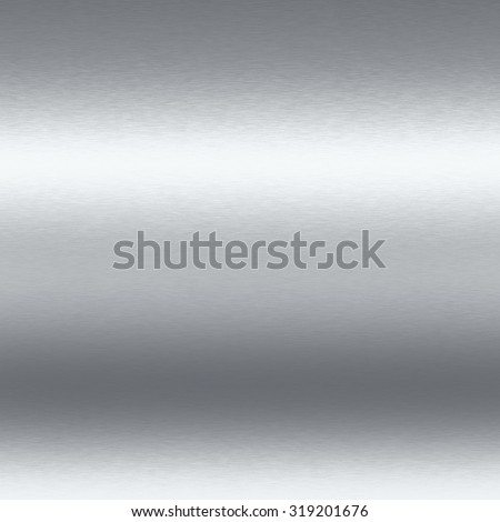 silver metal texture chrome background seamless pattern