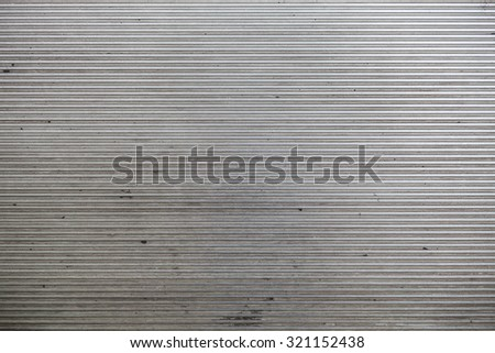 silver metal texture for...