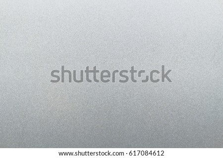 Galvanized steel background metallic stainless chrome