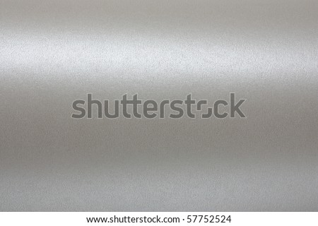 Silver paper