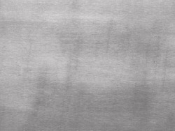 silver stainless steel texture background