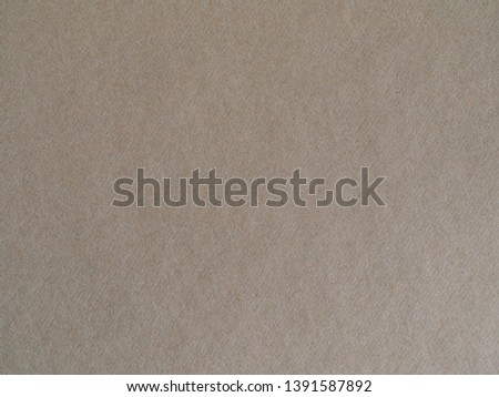 Silver Tan Advertising Backdrop.  Pale backdrop with room for advertisement copy space. #1391587892