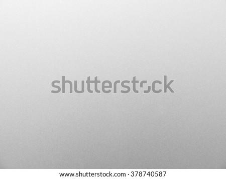 silver texture