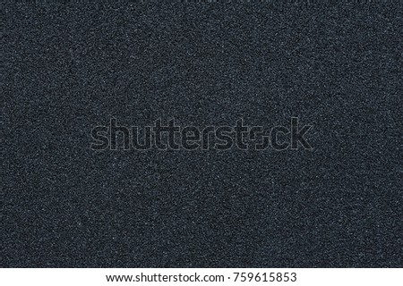 Shutterstock Simple asphalt coating