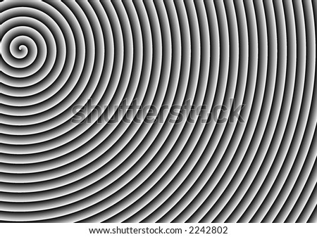 black and white background designs. stock photo : Simple lack and