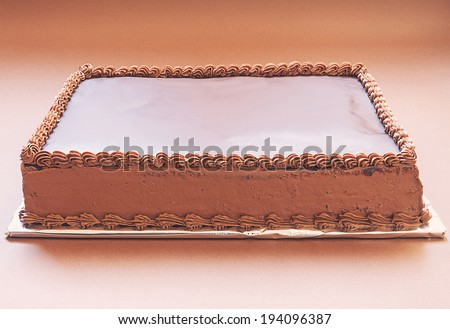 Free Photos Simple Cake Design Avopix Com