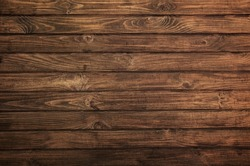 Simple eco wood desk texture for designers.