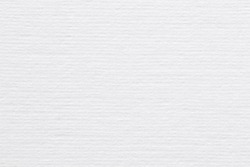 Simple elegant white texture for different design look.