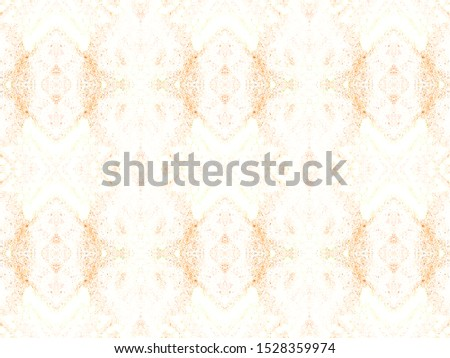 Simple Fabric Ornate. Decorative Art Image. Simple Fabric Ornate. Pink Seamless Delicate Lace Motifs. Simple Fabric Ornate. Pink Seamless Batik Watercolor. Ethnic Embroidery.