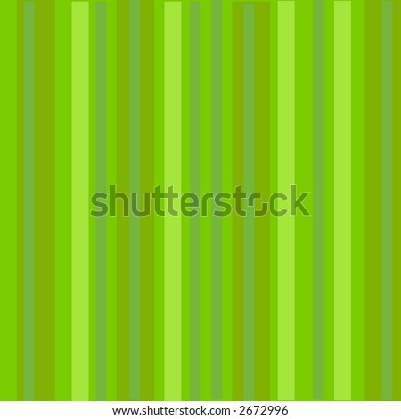 stripe wallpaper. green stripe wallpaper.