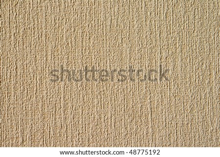 stock-photo-simple-grooved-wallpaper-48775192.jpg