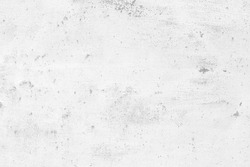 Simple grunge texture with scratches and stains. Black and white grunge background for print or design. Distress texture.