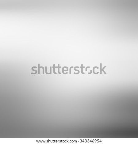 Simple light illustration gray abstract background