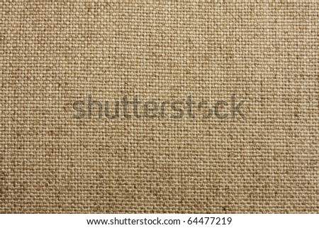 simple material background