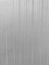 Simple monochrome stripe texture for iphone wallpaper