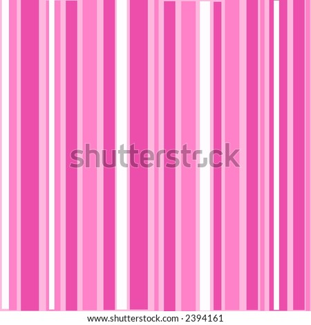 wallpaper pinky. Pink Stripes ackground