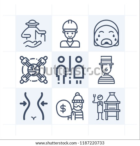 Iconswebsite Com Icons Website Search Over 28444869 Icons Icon