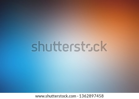 Simple simple gradient background for overlay on you design