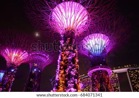 Singapore #684071341