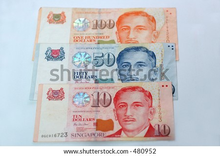 Singapore Dollar Picture on More Singapore Currency Singapore Singapore Currency Singapore Find