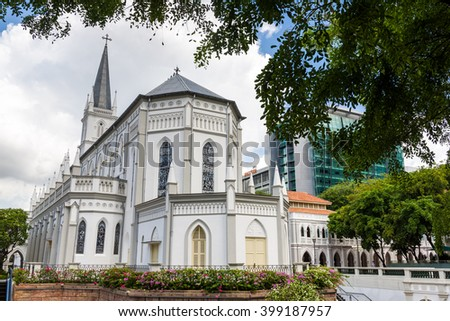 singapore  26 feb 2015 ...