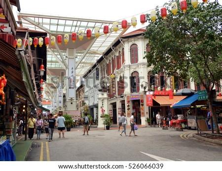 singapore  singapore   august 5 ...