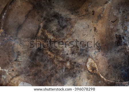 singe grunge texture and background / burn texture  stock photo